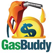 find best prices on gasoline